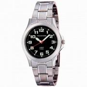 Relógio Analógico Masculino 2035JE/1P Technos