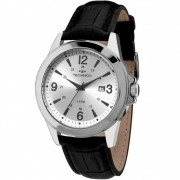 Relógio Analógico Technos Masculino - 2115MLD/0C