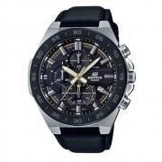 Relógio Casio Edifice Masculino EFR-564BL-1AVUDF