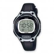 Relógio Casio Feminino Lw-203-1AVDF