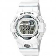 Relógio Casio G-Shock G-Squad GBD-800-7DR