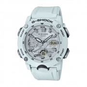 Relógio Casio G-shock Masculino Carbon Core Guard Ga-2000s-7adr