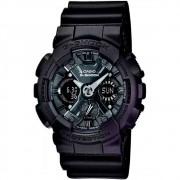 Relógio Casio G-Shock Masculino GMA-S120MF-1ADR