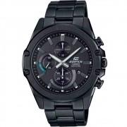 Relógio Casio Masculino Edifice Cronógrafo EFR-S567DC-1AVUDF