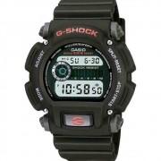 Relógio Casio Masculino G-Shock Dw-9052-1VDR