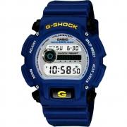 Relógio Casio Masculino G-Shock DW-9052-2VDR