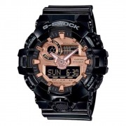 Relógio Casio Masculino G-Shock GA-700MMC-1ADR