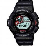 Relógio Casio Masculino G-Shock Mundman G-9300-1DR