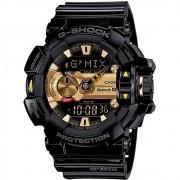 Relógio Casio Masculino GBA-400-1A9DR
