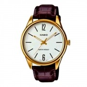 Relógio Casio Masculino MTP-V005GL-7BUDF