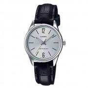 Relógio Casio Masculino Mtp-V005L-7BUDF-BR
