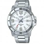 Relógio Casio Masculino MTP-VD01D-7BVUDF
