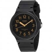 Relógio Casio Masculino MW-240-1B2VDF