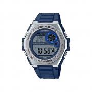 Relógio Casio Masculino MWD-100H-2AVDF-SC