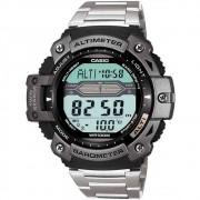 Relógio Casio Masculino Sgw-300hd-1avdr