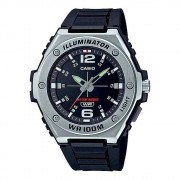 Relógio Casio Masculino Standard MWA-100H-1AVDF-SC