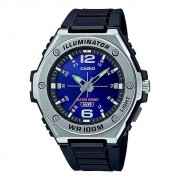 Relógio Casio Masculino Standard MWA-100H-2AVDF-SC
