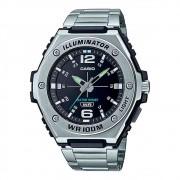 Relógio Casio Masculino Standard MWA-100HD-1AVDF