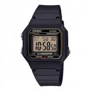 Relógio Casio Masculino W-217H-9AVDF