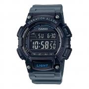 Relógio Casio Masculino W-736H-8BVDF-SC