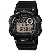 Relógio Casio Standard Digital Masculino W-735h-1avdf