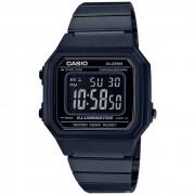 Relógio Casio Unissex Vintage B650WB-1BDF