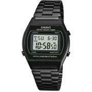 Relógio Casio Vintage Unisex B640WB-1ADF