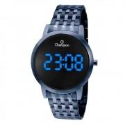 Relógio Champion Digital CH40099A