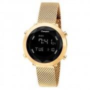 Relógio Champion Digital CH48028U