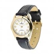 Relógio Champion Dourado CH25365B