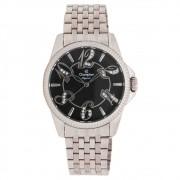 Relógio Champion Elegance Feminino CN27358T