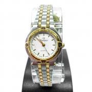 Relógio Champion Feminino Bicolor CH29003B