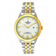 Relógio Champion Feminino CA21302B