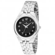Relógio Champion Feminino CH22993T