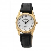 Relógio Champion Feminino CH25089M