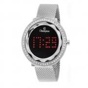 Relógio Champion Feminino CH48000T