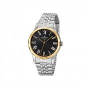 Relógio Champion Feminino Cn27107p
