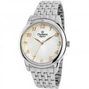 Relógio Champion Feminino CN28455Q