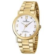 Relógio Champion Feminino CN29025H