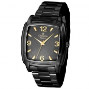 Relógio Champion Feminino Preto CN25412N