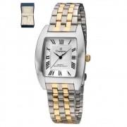 Relógio Champion Feminino Ref: Ch22117o