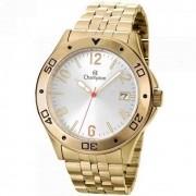 Relógio Champion Masculino CA31195H