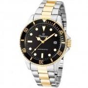 Relógio Champion Masculino Ca31266p