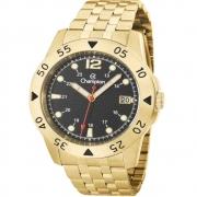 Relógio Champion Masculino CA31319U