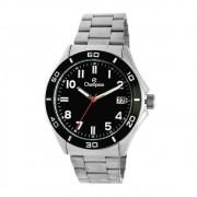 Relógio CHAMPION Masculino CA31426D