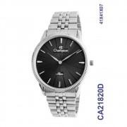 Relógio Champion Masculino SOCIAL CA21820D
