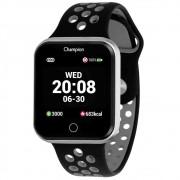 Relógio CHAMPION Smartwatch CH50006C