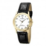 Relógio Champion Social Feminino Cn28008b