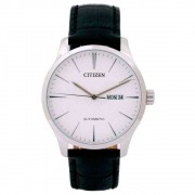 Relógio Citizen Masculino Automático TZ20788N