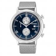 Relógio CITIZEN masculino cronógrafo AN3610-80L/TZ21143F